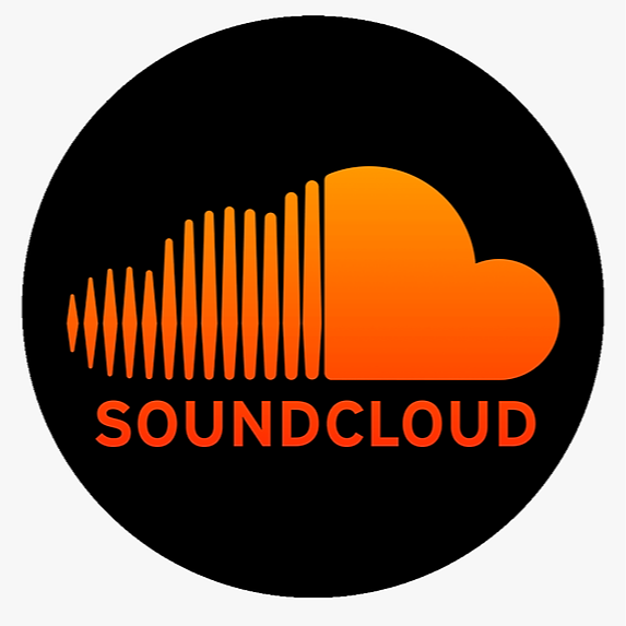 @Longstocking SoundCloud Link Thumbnail | Linktree