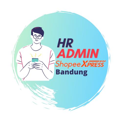 SPX Bandung Raya (hrbpspx.bandung) Profile Image   Linktree