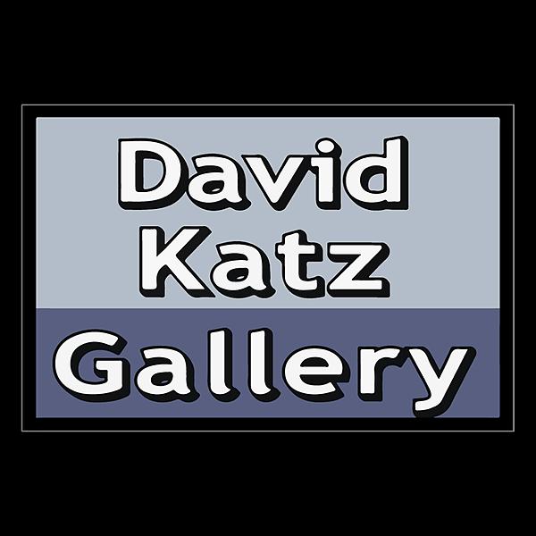 www.davidkatzgallery.com