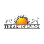 Art of Living Mission Zindagi! Oxygen Support Group Link Thumbnail | Linktree