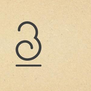 Las 3 Mercedes (las3mercedes) Profile Image | Linktree