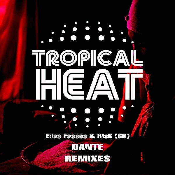 @dannytuval Elias Fassos, RisK (GR) - Dante (Vooz Brothers Remix):: OUT NOW! Link Thumbnail | Linktree