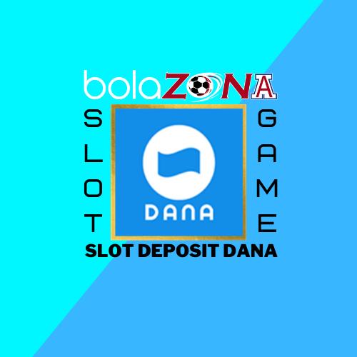 SLOT DEPOSIT DANA (slot.deposit.dana) Profile Image | Linktree