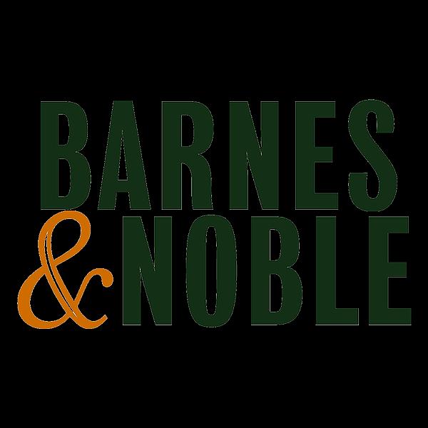 S.W. Lothian | Author Barnes & Noble - eBooks & Paperback  Link Thumbnail | Linktree