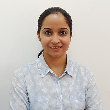 Manya Jha on Perseverance & Chasing Dreams with Morphedo