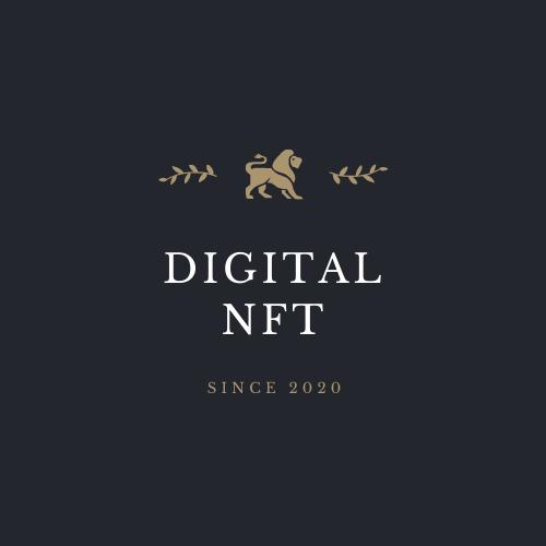 DigitalNFT (digitalnft) Profile Image | Linktree