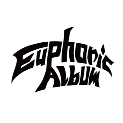 @euphoricalbum Profile Image | Linktree