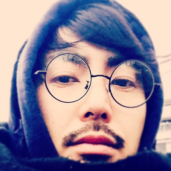 @bakarashi Profile Image | Linktree