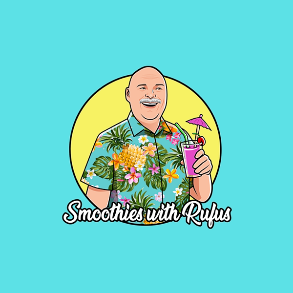 Smoothies With Rufus (smoothieswithrufus) Profile Image | Linktree