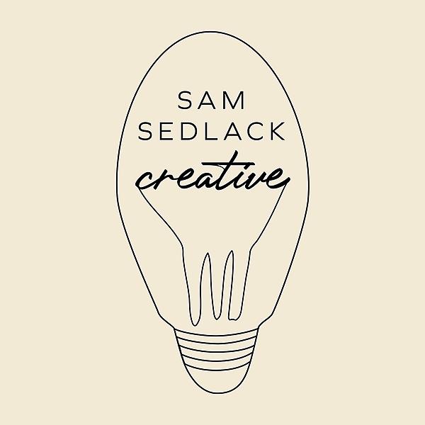 @samsedlackcreative Profile Image | Linktree