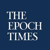 TRUTHPARADIGM.TV | CONDUITS Epoch Times Link Thumbnail | Linktree