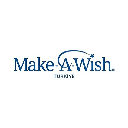 @makeawish_turkey Profile Image   Linktree