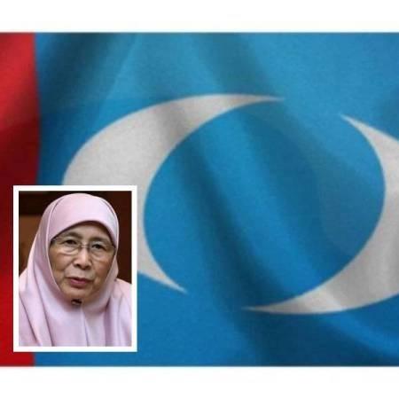 @sinar.harian PKR terus desak Parlimen segera bersidang Link Thumbnail | Linktree