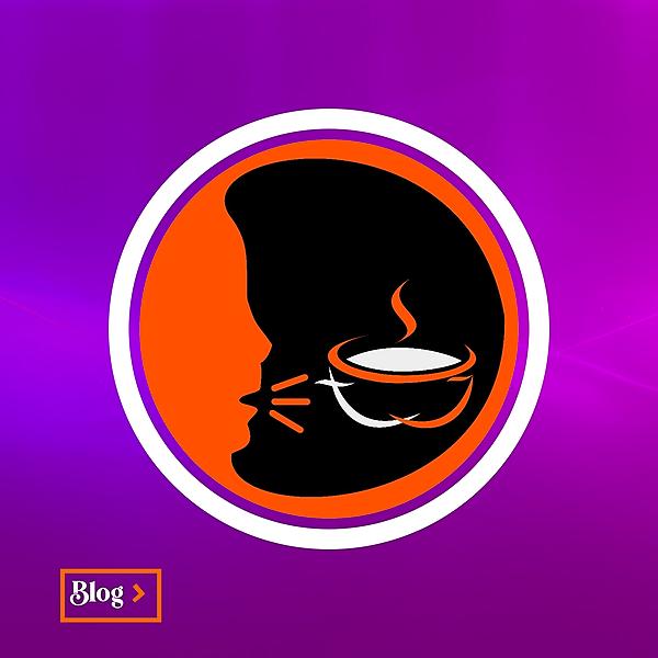 Tea With Juliet (teawithjuliet) Profile Image | Linktree