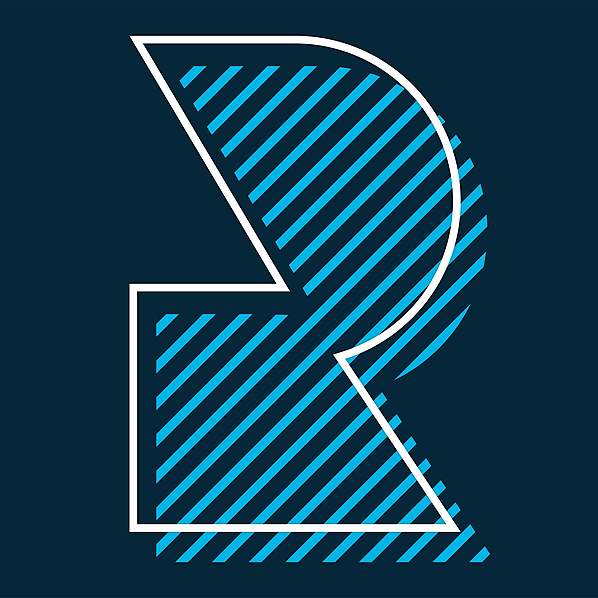@revivestudents Profile Image | Linktree