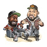 The Atlantic Desus and Mero Give a Crash Course in Wokeness Link Thumbnail | Linktree