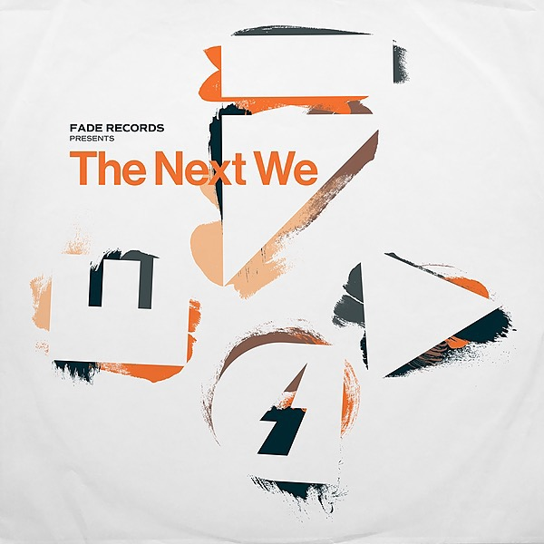 @chrisfortier Bandcamp Page - Fade Records presents The Next We pt. 1 Link Thumbnail | Linktree