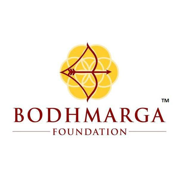 @bodhmargafoundation Profile Image | Linktree