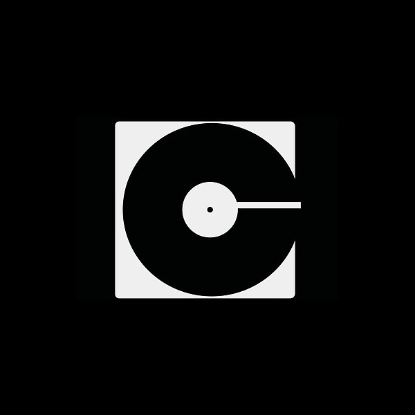 📦 Free Shipping $75+ (comeback_vinyl) Profile Image   Linktree