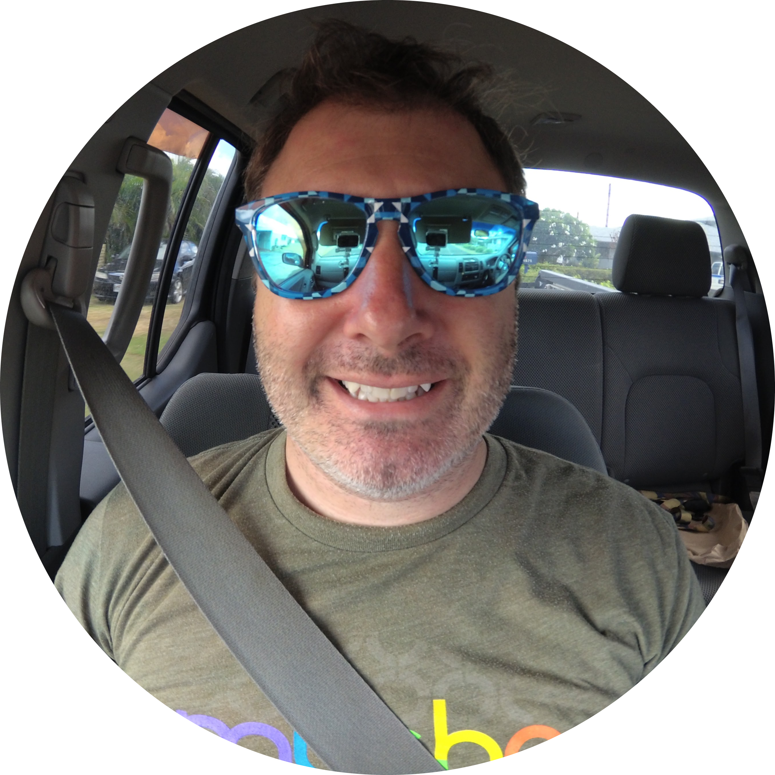 Justin Wistinghausen (JWisti) Profile Image | Linktree
