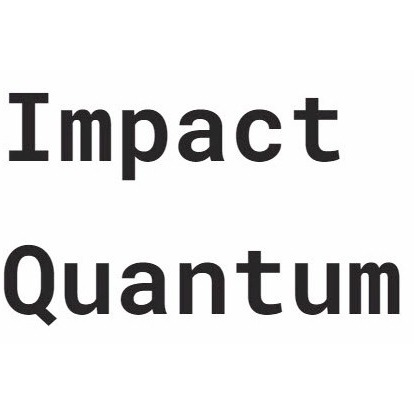 Andy Leonard Impact Quantum Podcast Link Thumbnail | Linktree