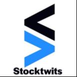 @channelchek StockTwits Link Thumbnail | Linktree