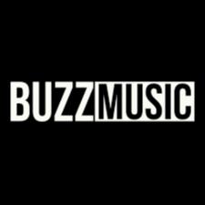 Onism E 2020 Recap w/ Buzz Music Link Thumbnail | Linktree