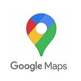 SXM DIVERS Location - Google Maps  Link Thumbnail   Linktree