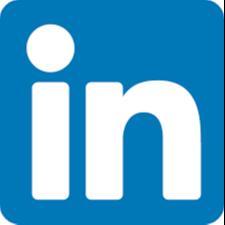 All About Michael Torino LinkedIn Link Thumbnail | Linktree