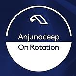 Anjunadeep: On Rotation (anjunadeeponrotation) Profile Image | Linktree