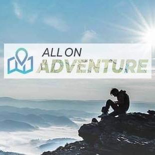 @AllOnAdventure Profile Image   Linktree