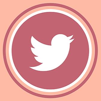 @Natural_Raw_Essence Nice to Tweet You! Link Thumbnail   Linktree