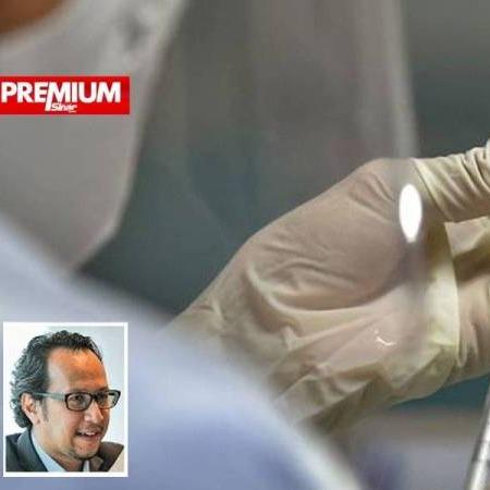 @sinar.harian Vaksin Covid-19: 'Kerajaan tak patut usik dana KWAN' Link Thumbnail | Linktree