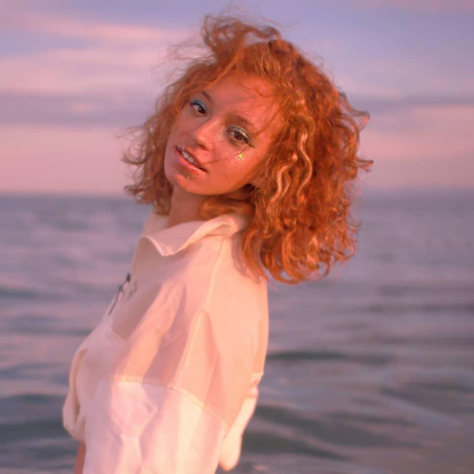 @JadeTigana Profile Image   Linktree