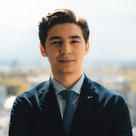 Erik | Real estate consultant (gabusestate) Profile Image | Linktree