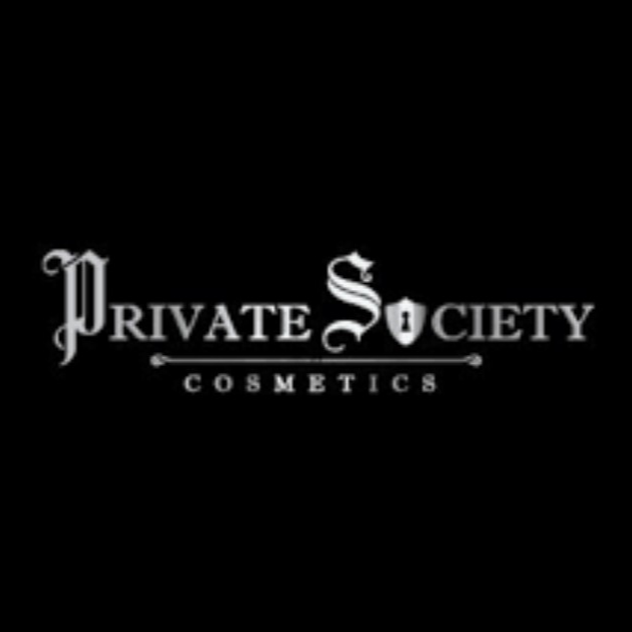 💄Private Society Cosmetics Promo code : psc10 Instagram: @privatesocietycosmetics