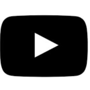 @Saharabatikfabric Youtube Link Thumbnail | Linktree