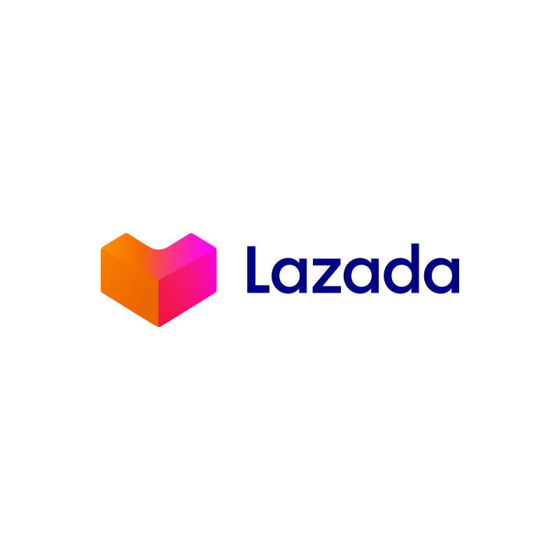 SOGO Lazada