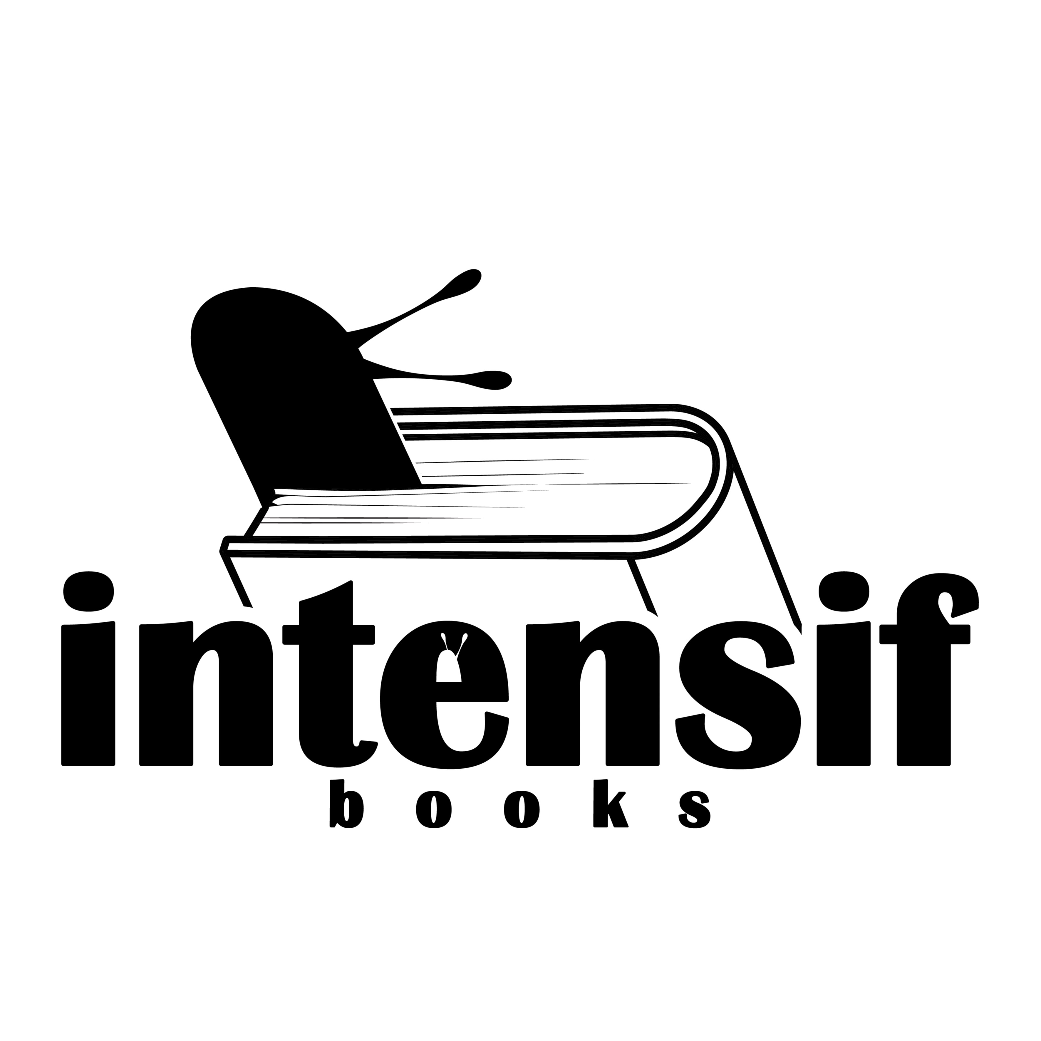 @Intensifbooks Profile Image   Linktree