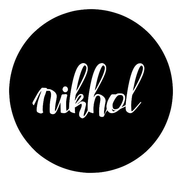 @NikholFashion Profile Image | Linktree