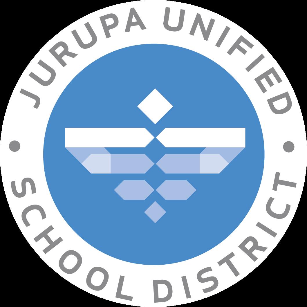 @Jurupausd Profile Image   Linktree