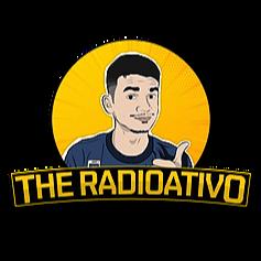 @theradioativo.com.br Profile Image | Linktree