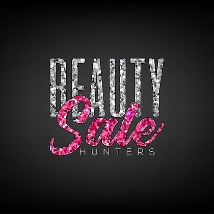 24/7 Clean Beauty Discounts (BeautySaleHunters) Profile Image   Linktree