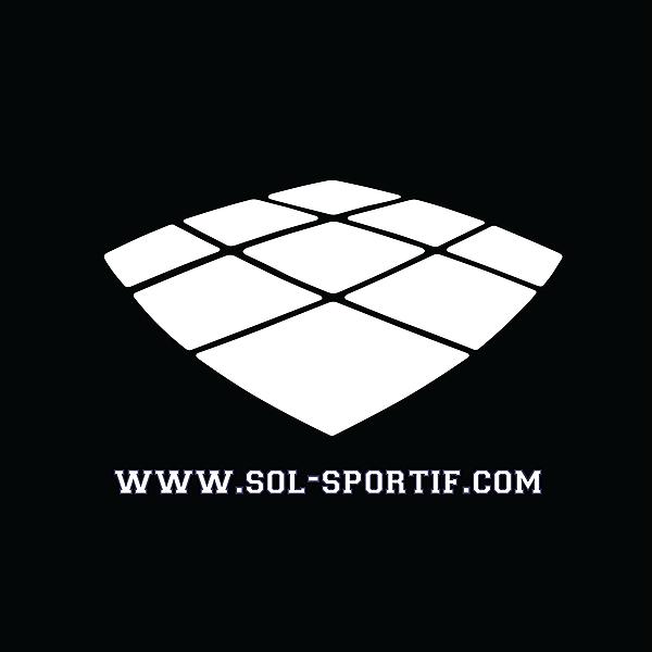 Accéder aux tarifs ! (sol_sportif) Profile Image | Linktree