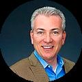@KevinDPhillips Profile Image | Linktree