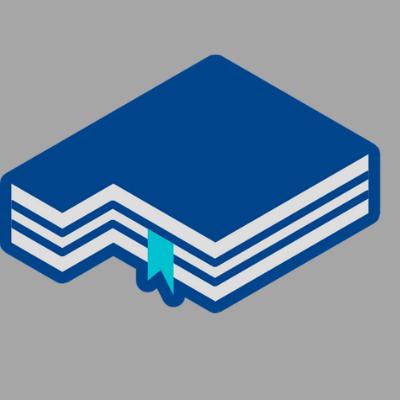 Nossos Materias (pensarconcursos) Profile Image | Linktree