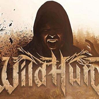 @wildhuntmetal Profile Image   Linktree
