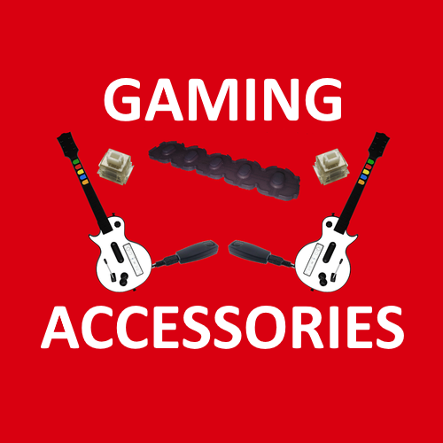 GamePalaceShop (GHFear) Profile Image   Linktree