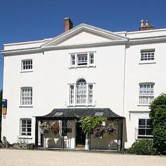 Best Western Henbury Lodge (bwhenburylodge) Profile Image   Linktree