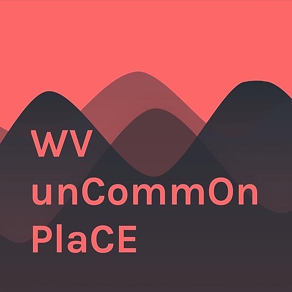 @wvuncommonplace Profile Image | Linktree